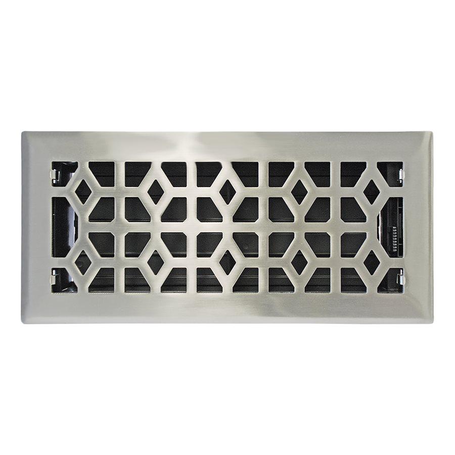 Lowes Metal Floor Vents Floor Vent Covers Lowes Decor Ideasdecor Ideas