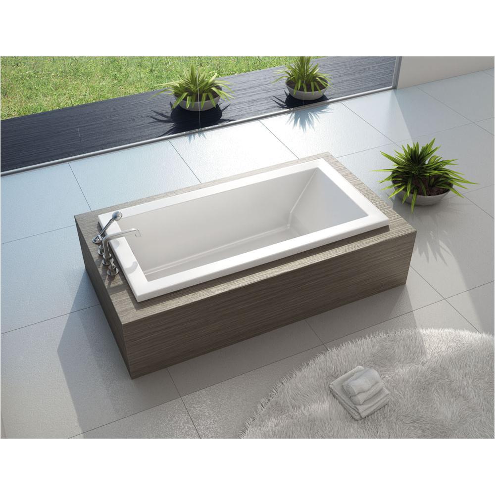 Maax Tubs Whirlpool bathtubs v134