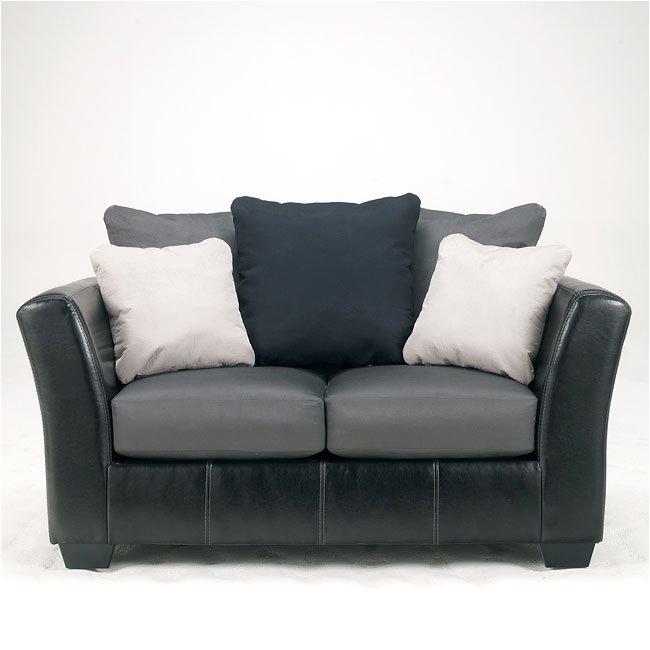 masoli cobblestone living room set signature design by ashley furniture sd slr set