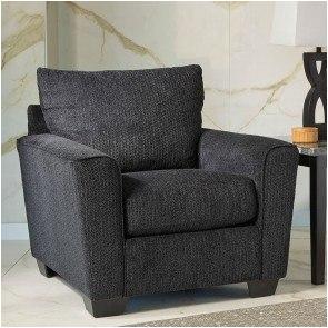masoli cobblestone oversized swivel accent chair signature design