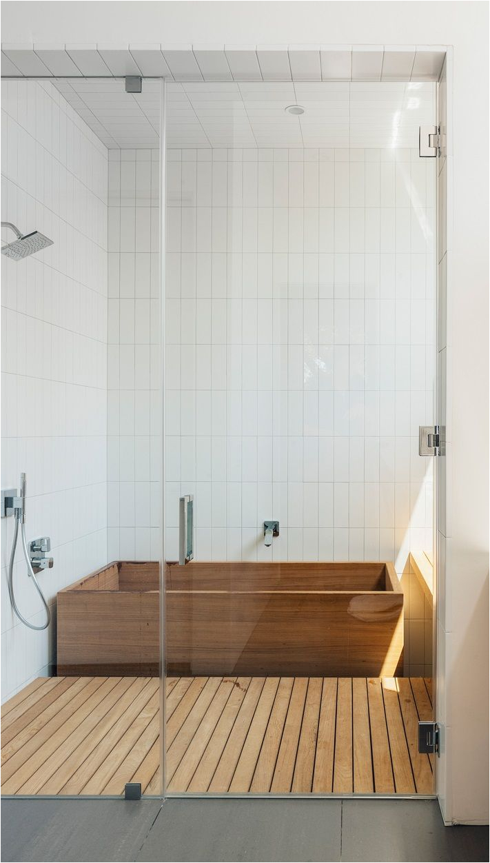 gorgeous lion bathtubs at menards for bathroom inferior design