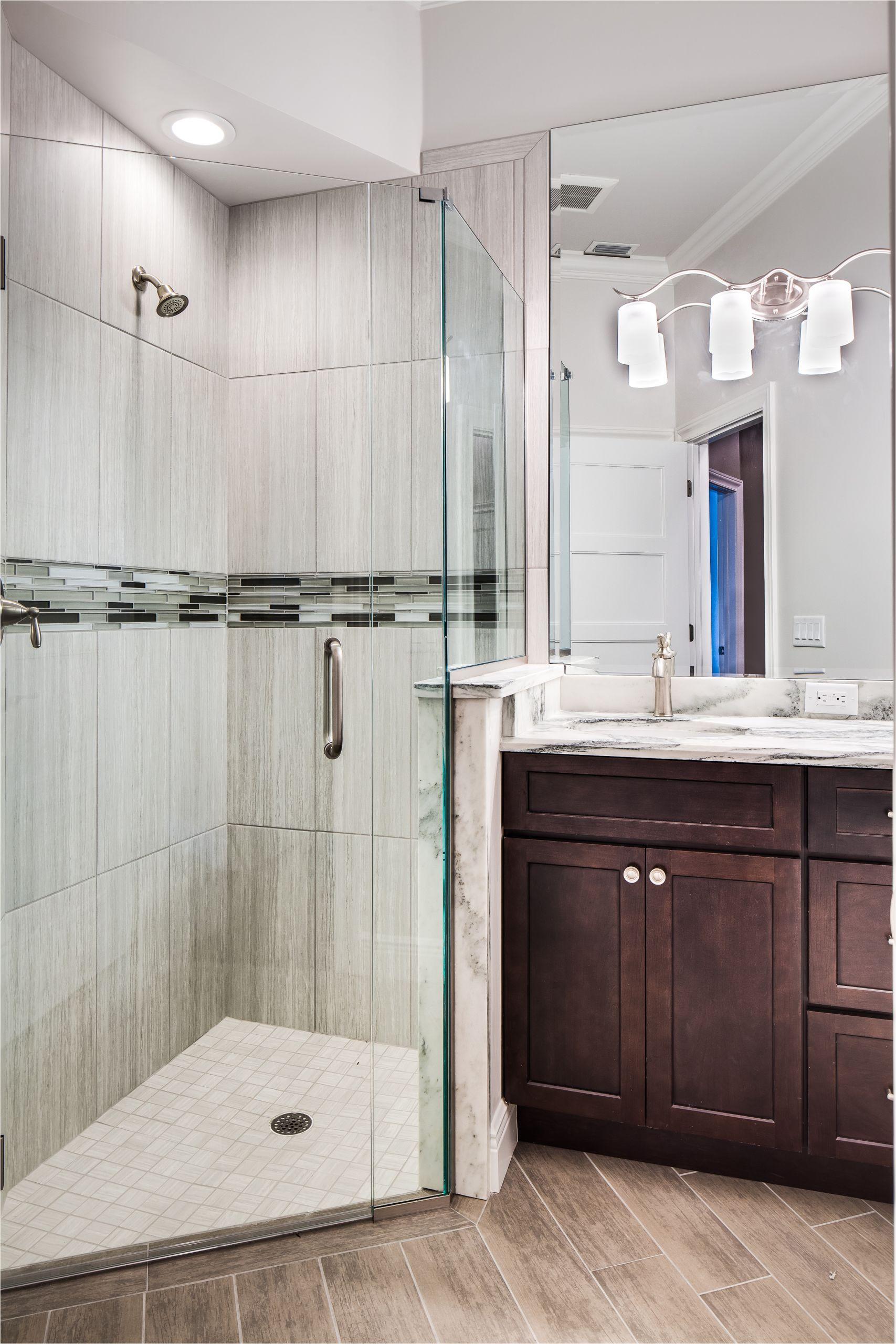 glasses menards shower doors for your bathroom design
