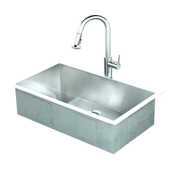 Menards Bathtub Drain Kit Kitchen Sink Drain Kit Menards