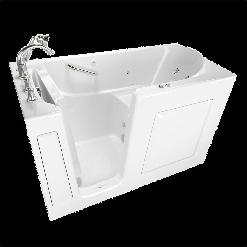 Menards Bathtub Drain Parts Gelcoat Value Series 30×60 Inch Walk In Bathtub with