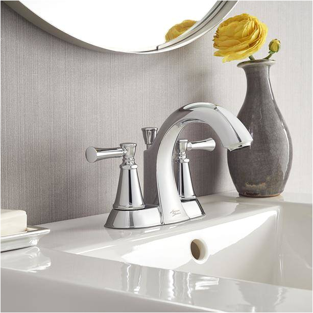 chancellor 2 handle centerset bathroom faucet