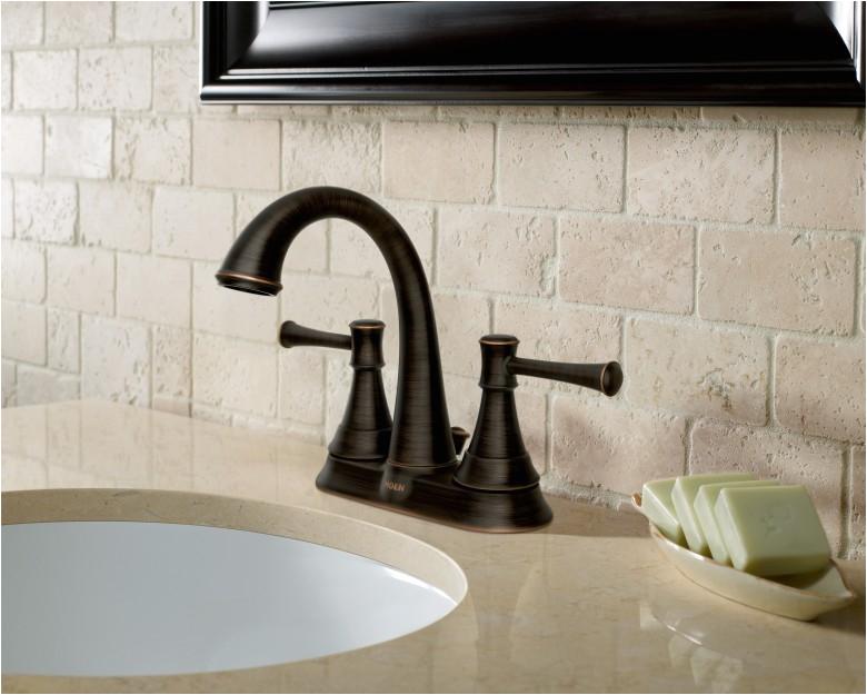 Menards Bathtub Fixtures Bathroom Best Menards Faucets for Bathroom and Kitchen