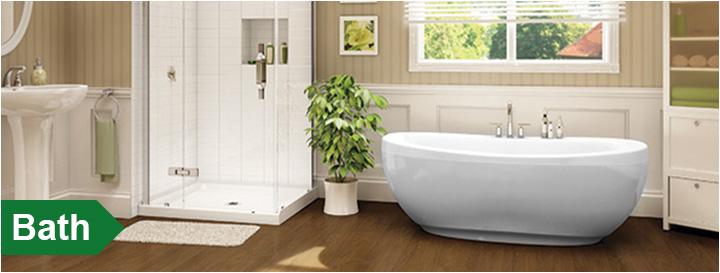 Menards Bathtub Grab Bars Bath at Menards