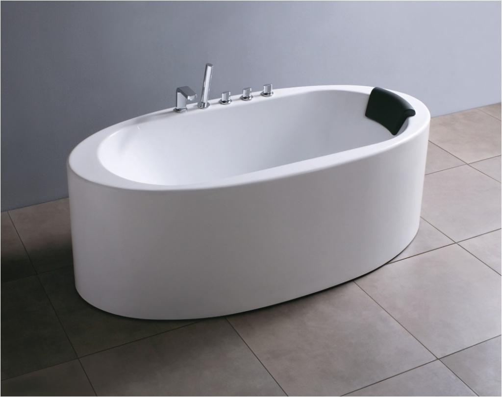 bear claw tub for inspiring unique tubs design ideas
