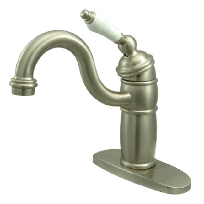 bathroom faucets menards