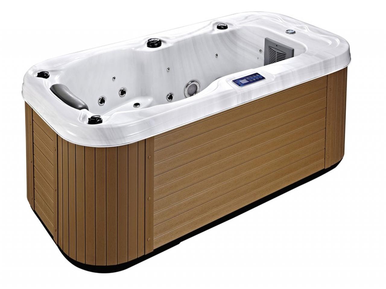 costco jacuzzi for contemporary bathtub design ideas