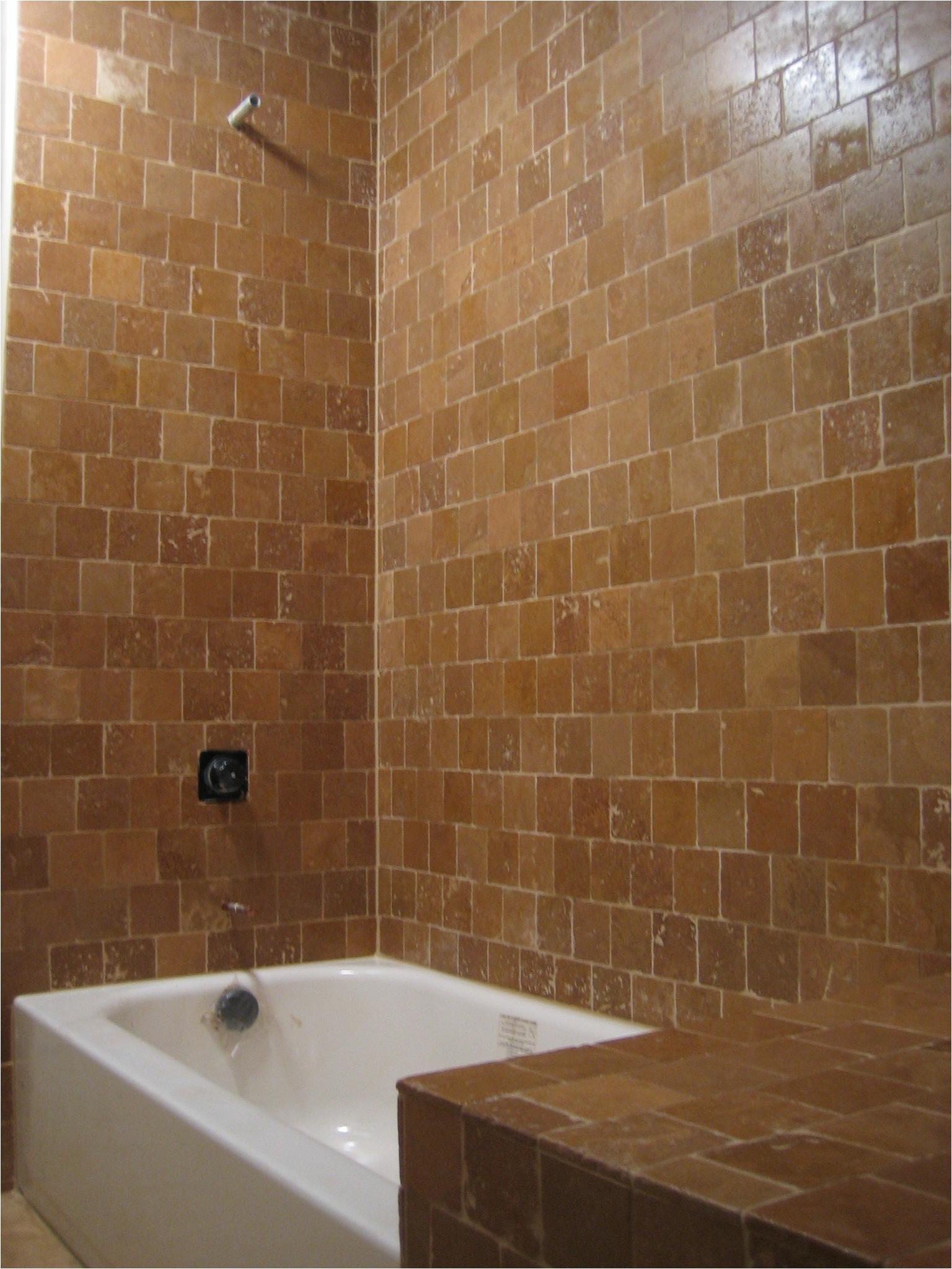 Menards Jacuzzi Bathtubs Bathroom Surround Your Bath In Style with Great Bathtubs