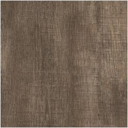 Menards Vinyl Flooring Sale Armstrong Flooring Eagle River 18 X 18 Self Adhesive