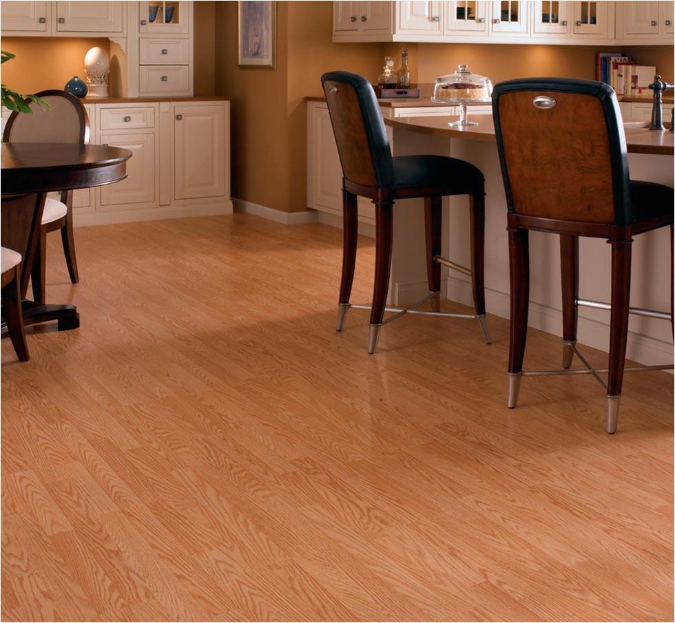 appealing interior floor design with cozy menards flooring