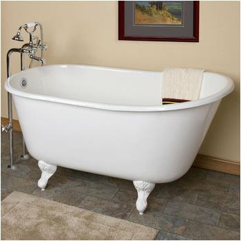 small freestanding bathtub mini indoor bath