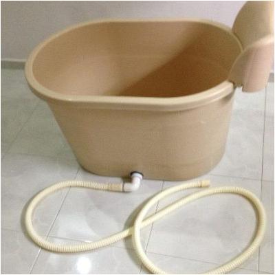 mini bathtub singapore