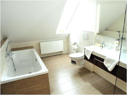 Miniature Claw Foot Bathtub Angebote Für Akzent Hotel Acamed Resort