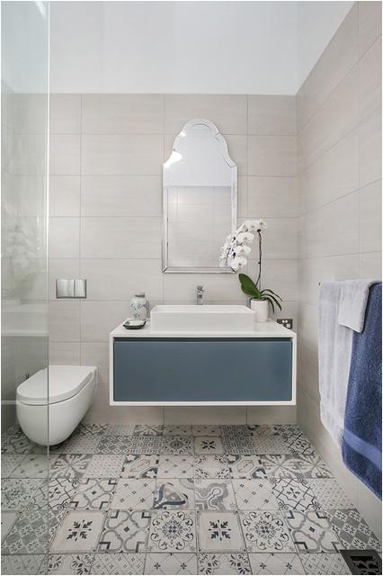 bathroom renovation malvern east contemporary bathroom melbourne phvw vp