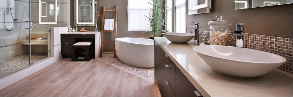 Modern Bathtubs Melbourne Modern Melbourne Home Bathroom Renovations