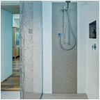 Urban Angles Bathrooms contemporary bathroom melbourne