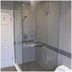 bathroom DDO modern bathroom montreal