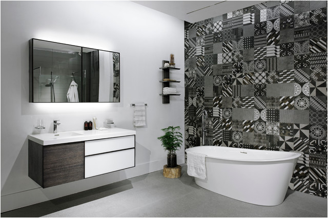 modern bathroom contemporary bathroom montreal phvw vp