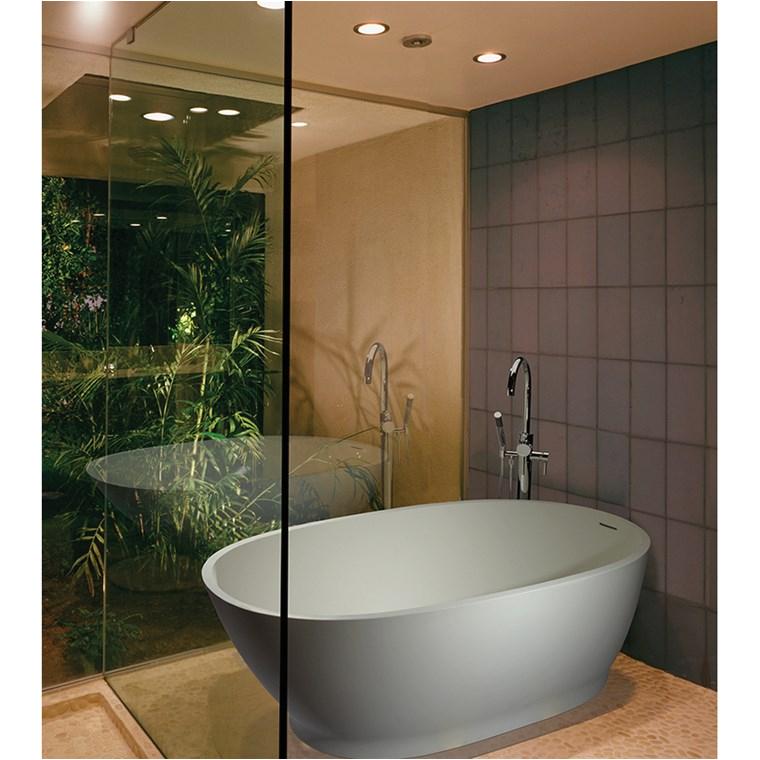 bathtubs q=NjEx NjM1 NjE1 NjMz Y2I0OWZkOGItN2FlMi00ZmZmLTk2ZDgtNDE3MGE1ZDEyNDM1 MTY