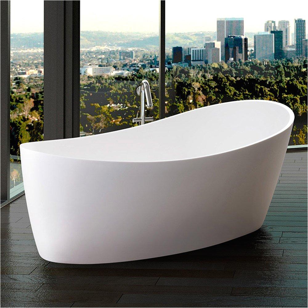 dune tub
