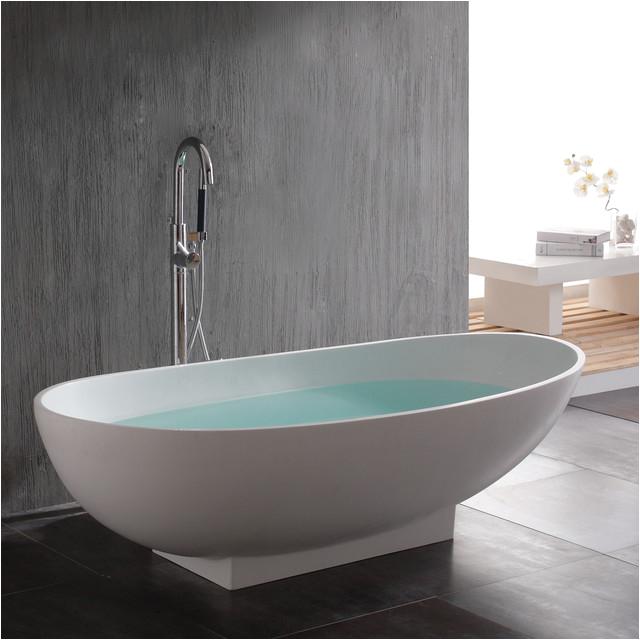 Amazing Tubs modern bathtubs cincinnati