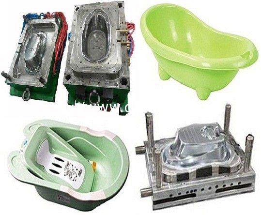 sale children bath pot mold plastic baby bath tub mould injection moulding plastic bath tub