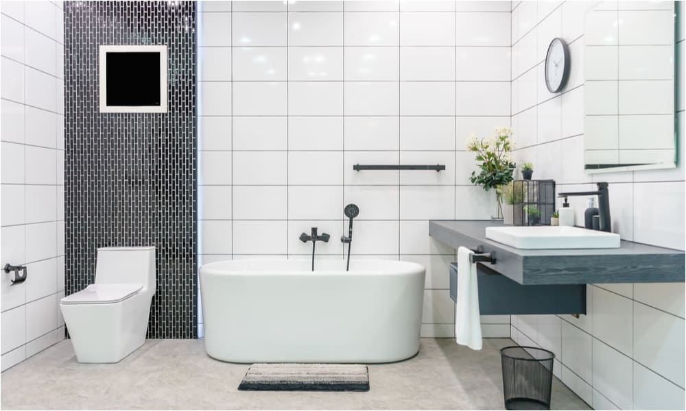 Most Comfortable Freestanding Bathtub 7 Best Bathtubs Of 2019 Most fortable soaking Tubs
