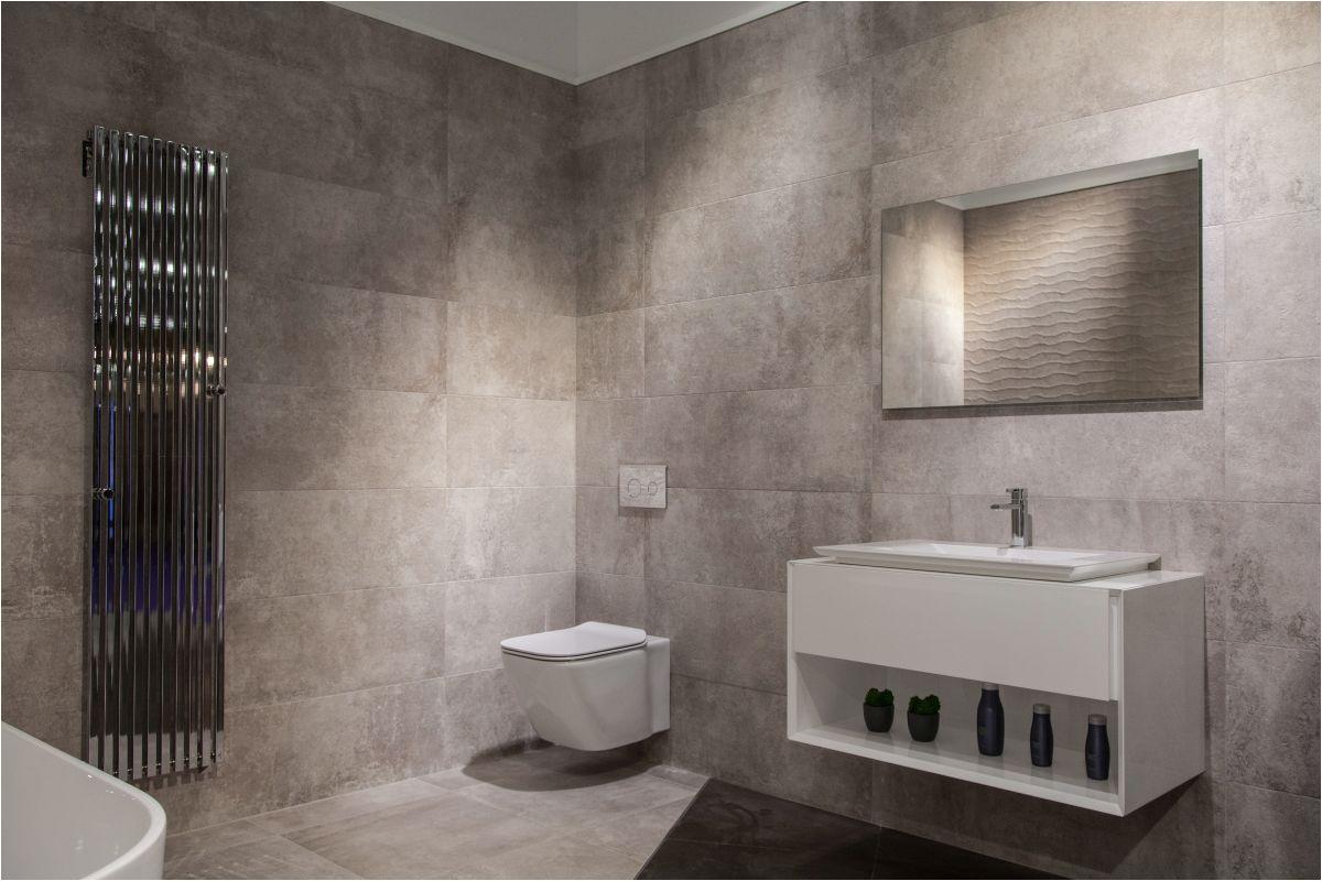 New Bathtub Designs 21 Bathroom Decor Ideas that Bring New Concepts to Light