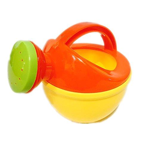 fengge plastic nontoxic baby bath toys random color ztoq701az o 4534
