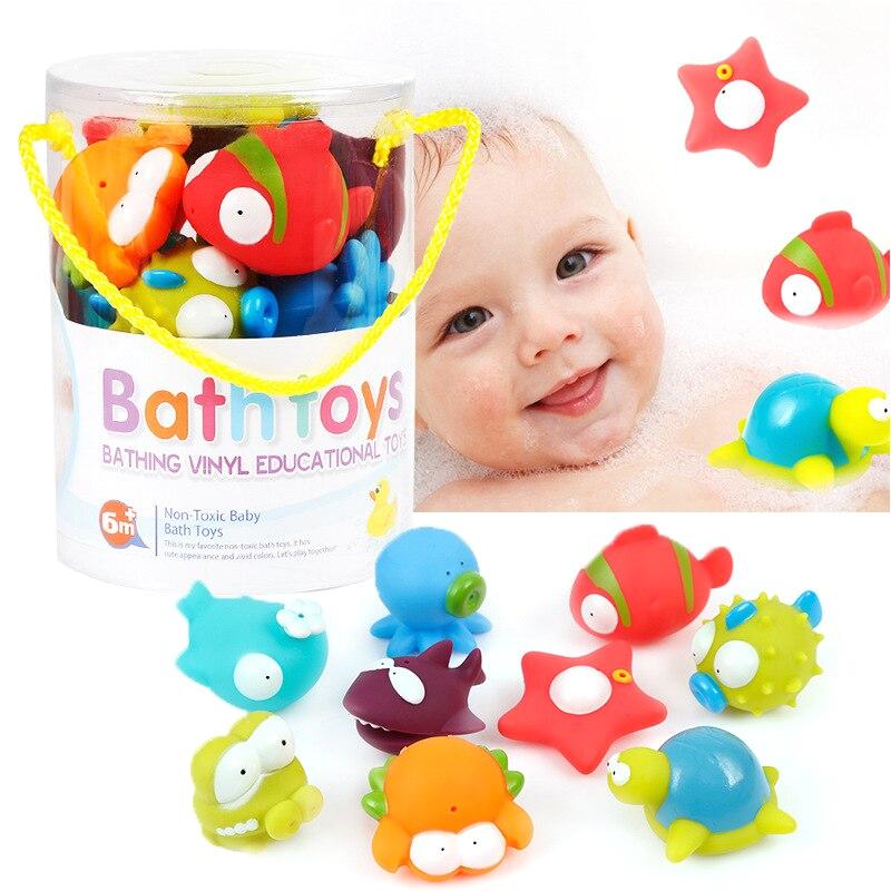 Non toxic Baby Bathtub Non toxic Baby Bath toys – Wow Blog