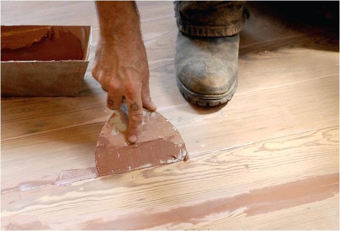 Oak Wood Floor Crack Filler Wood Floor Crack Filler Hardwood Floor Filler Concrete