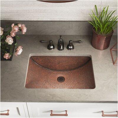 keyword keyword=off center drain bathroom sink