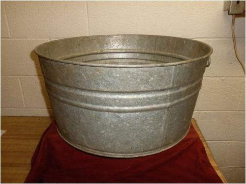 Old Bathtubs for Sale Ebay Vintage Wash Tub