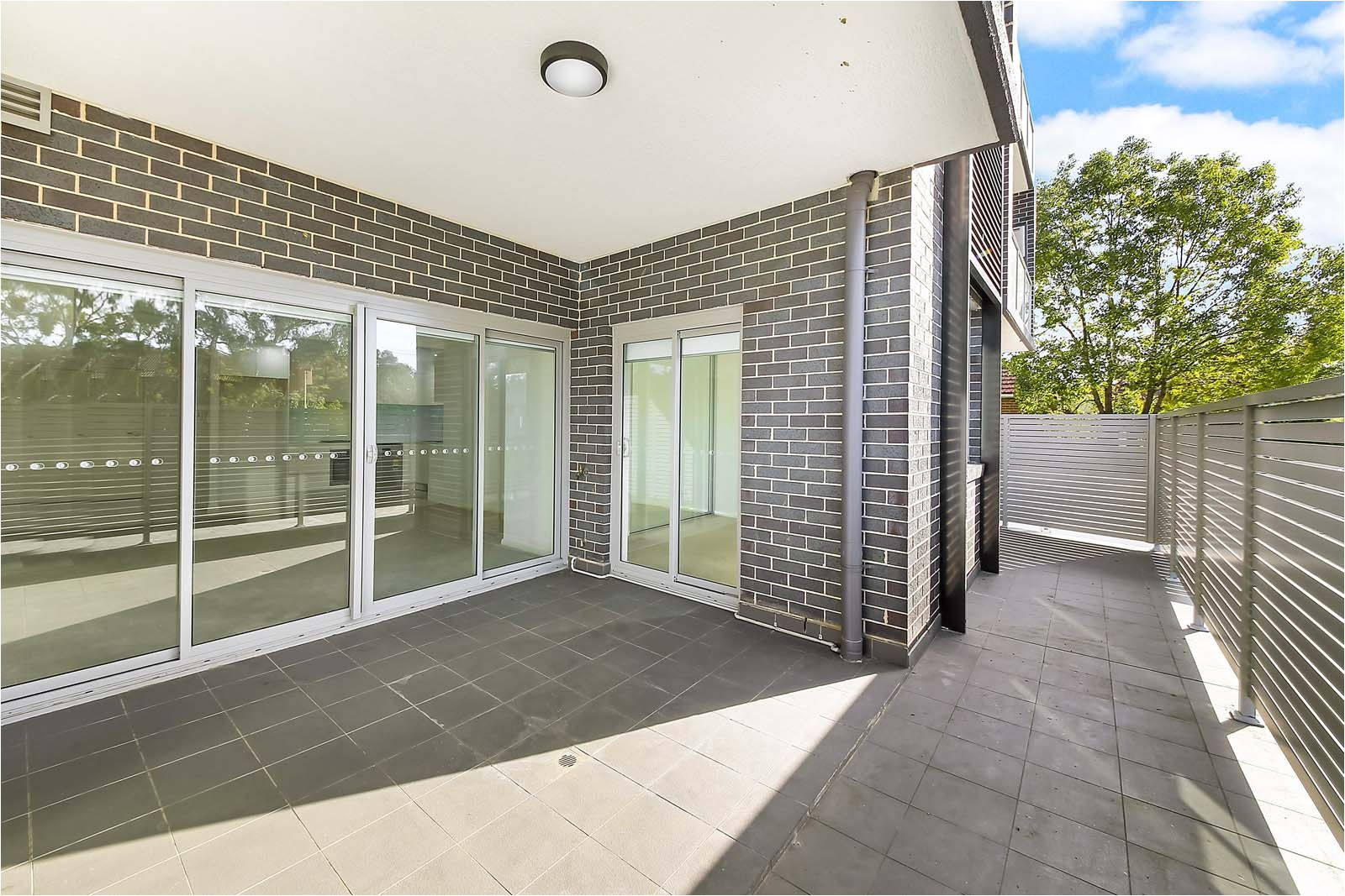Old Bathtubs for Sale Perth sold Property $659 000 for 2 564 570 Liverpool Road