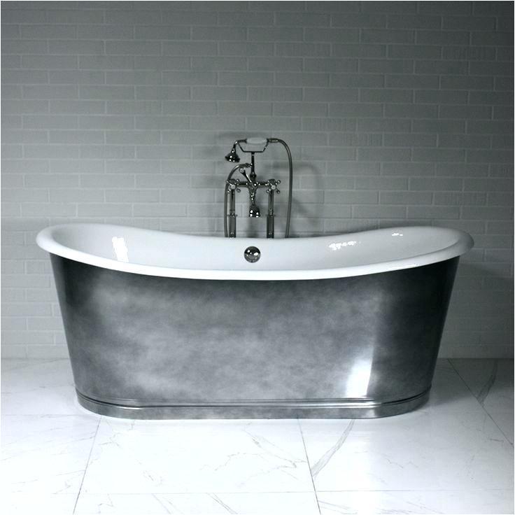 metal bathtubs old for sale small bathtub ideas