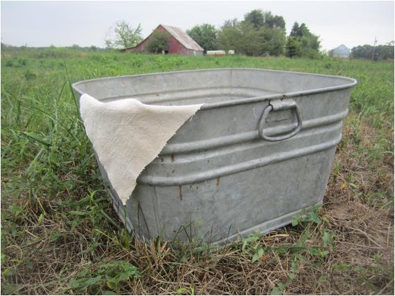 Old Metal Bathtubs for Sale Old Metal Bathtubs for Sale