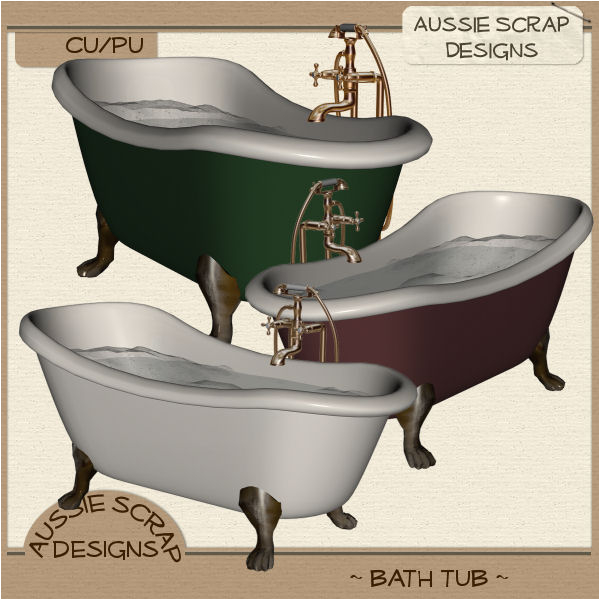 old metal bathtubs for sale