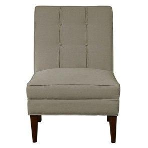 orange swivel accent chair coaster furniture co