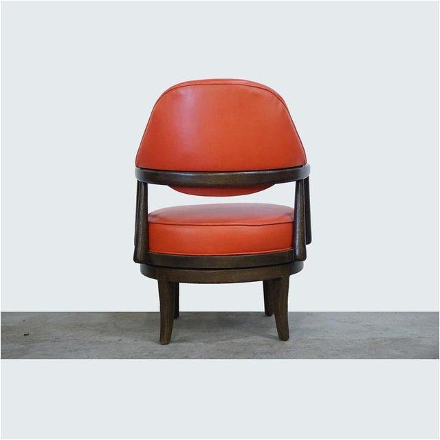 Orange Swivel Accent Chair orange Swivel Chair Red orange Accent Chairs Delta