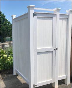 outdoor shower custom kit 83