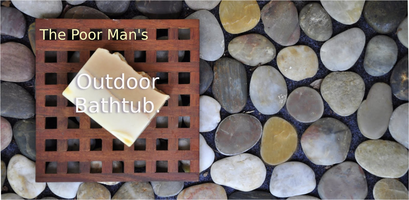 Outdoor Bathtub Diy Catch Light Diy Outdoor Bathtub