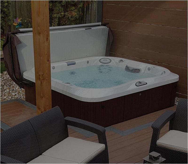 Outdoor Bathtub for Sale Australia Jacuzzi Hot Tubs for Sale In Brisbane Australia Jacuzzi