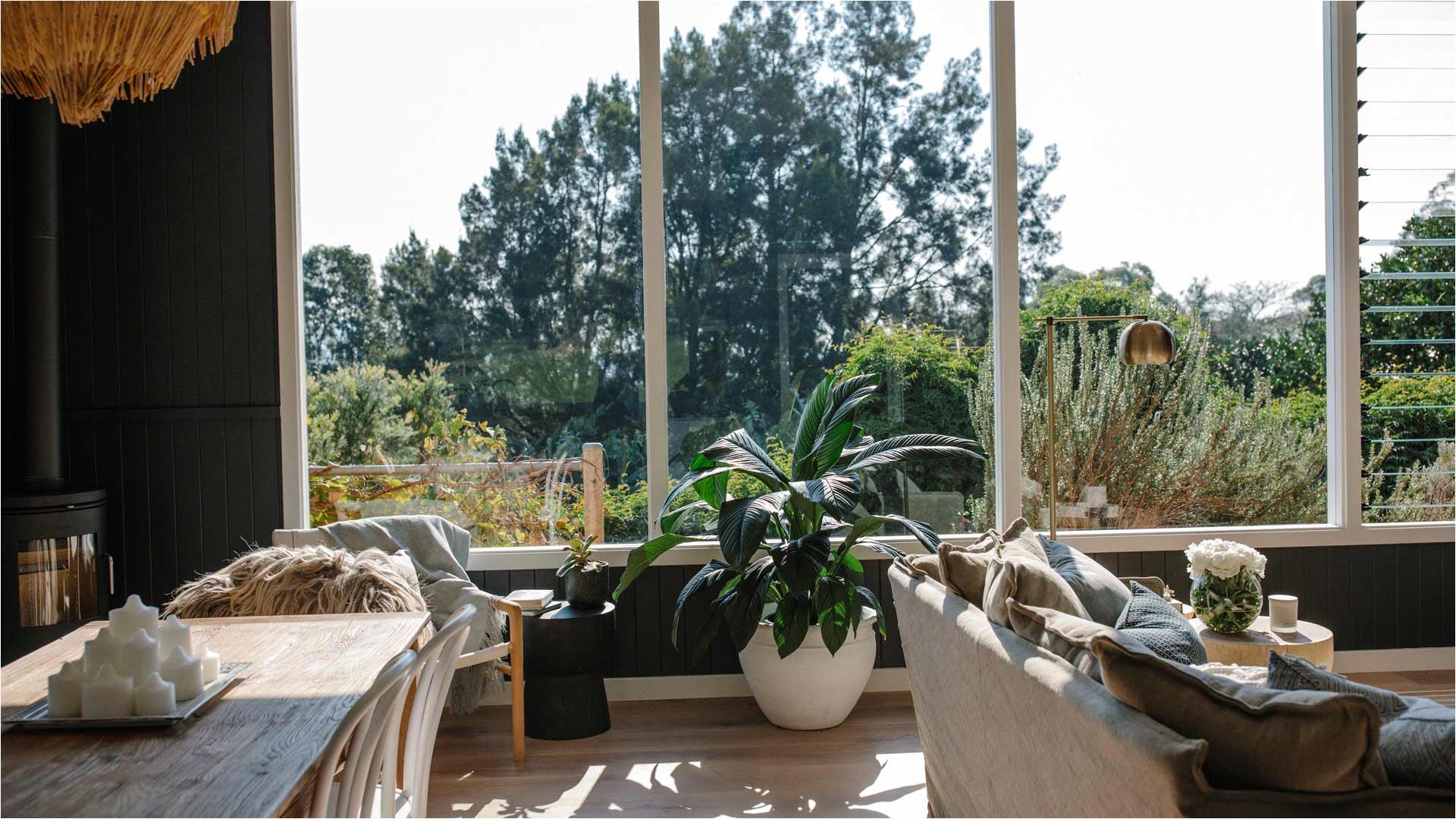 Outdoor Bathtub Sydney Jamberoo Valley Farm is the south Coast S Luxurious New