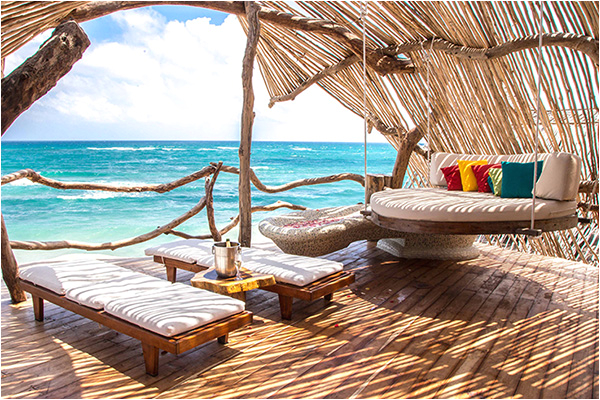 your plete travel guide to tulum