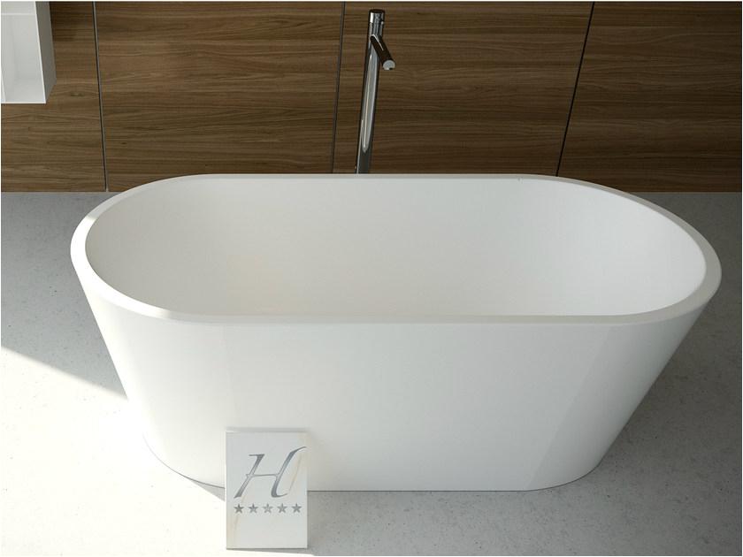 diamond oval bathtub diamond tub dimasi bathroom