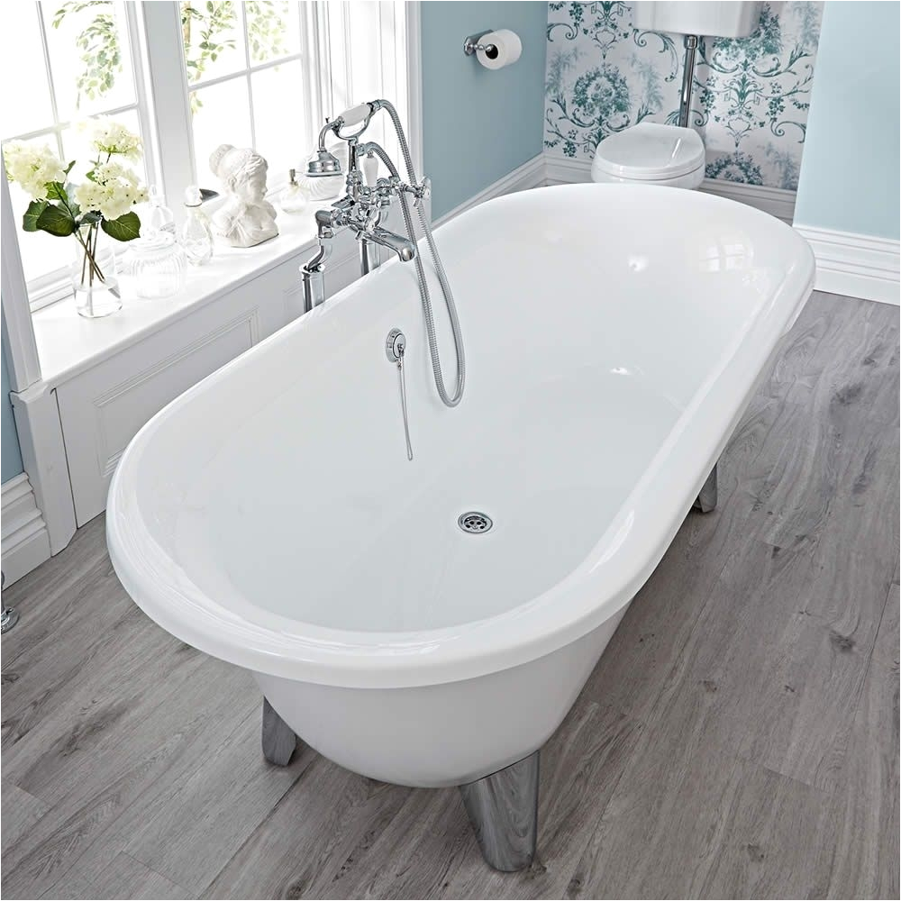 oval bathtub lowes