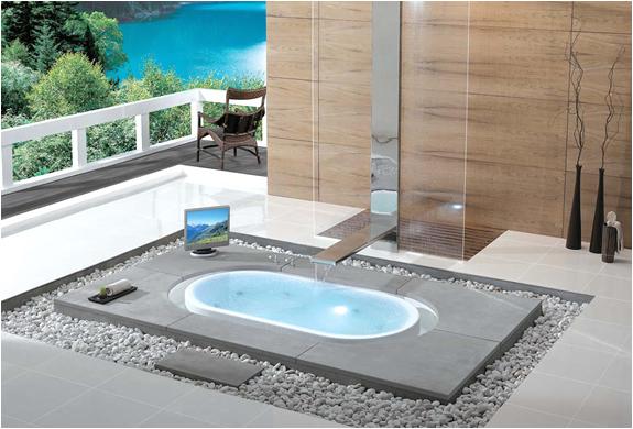 overflow bathtubs by kasch